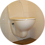 creation modification wc sanitaire toilette LYON-NORD